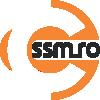 SSM.ro